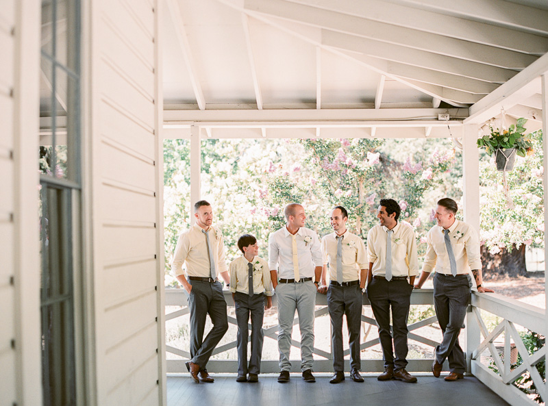Bay area film wedding photographer-photo-28.jpg
