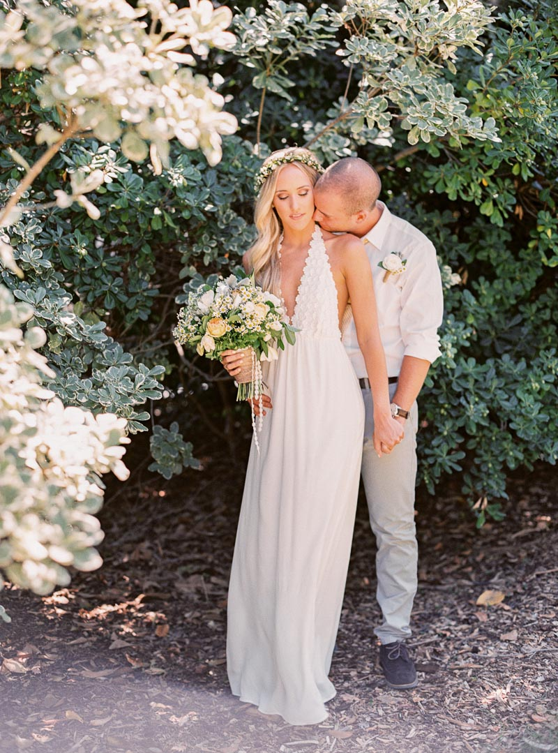 Bay area film wedding photographer-photo-39.jpg