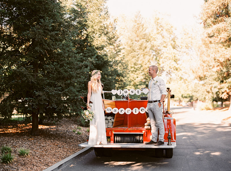 Bay area film wedding photographer-photo-96.jpg