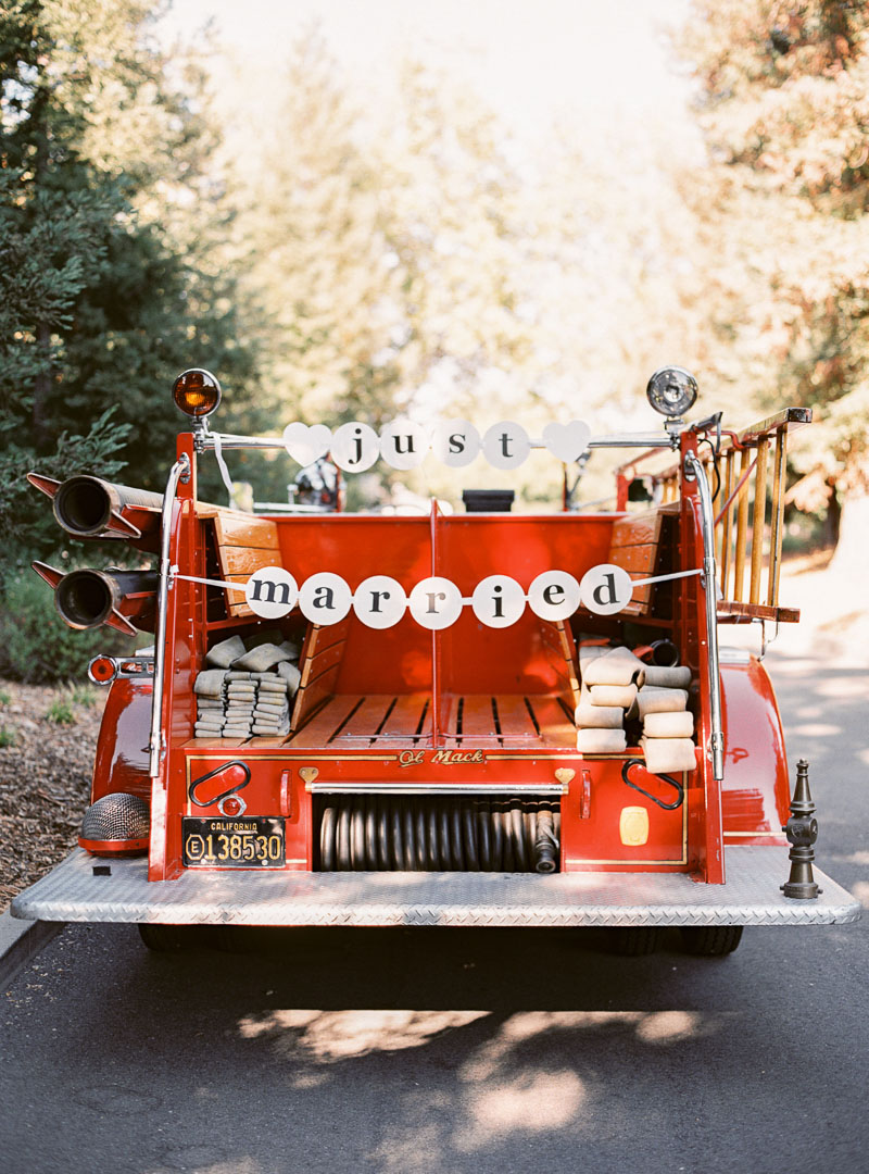 Bay area film wedding photographer-photo-98.jpg