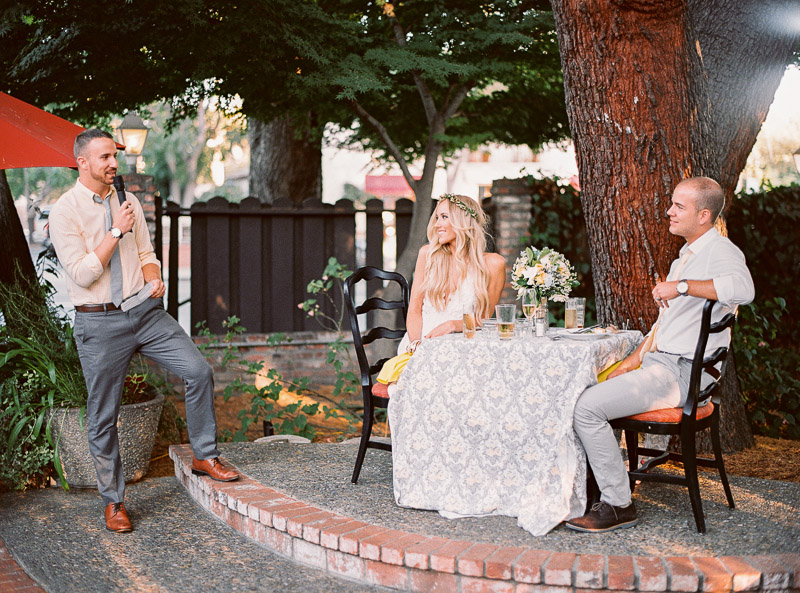 Bay area film wedding photographer-photo-109.jpg