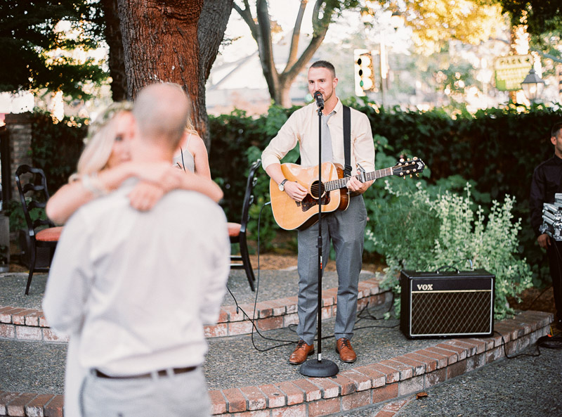 Bay area film wedding photographer-photo-110.jpg