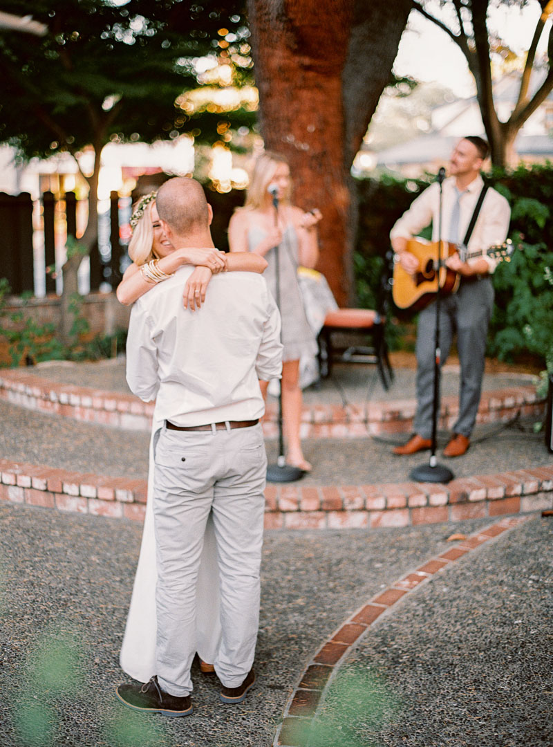 Bay area film wedding photographer-photo-113.jpg
