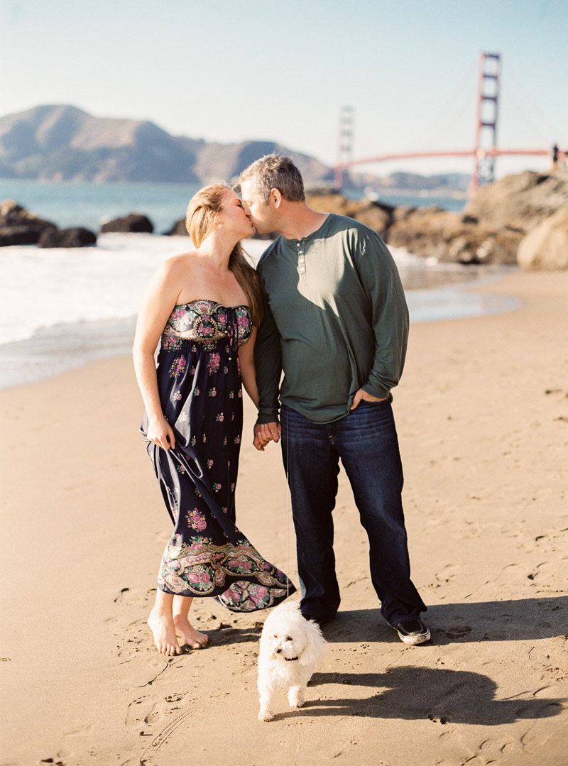 San Francisco fine art wedding photographer-32.jpg