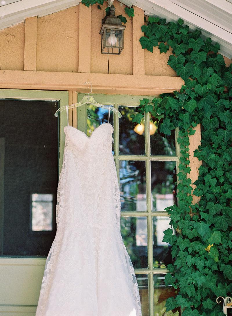 Bay Area fine art film wedding photographer-4.jpg