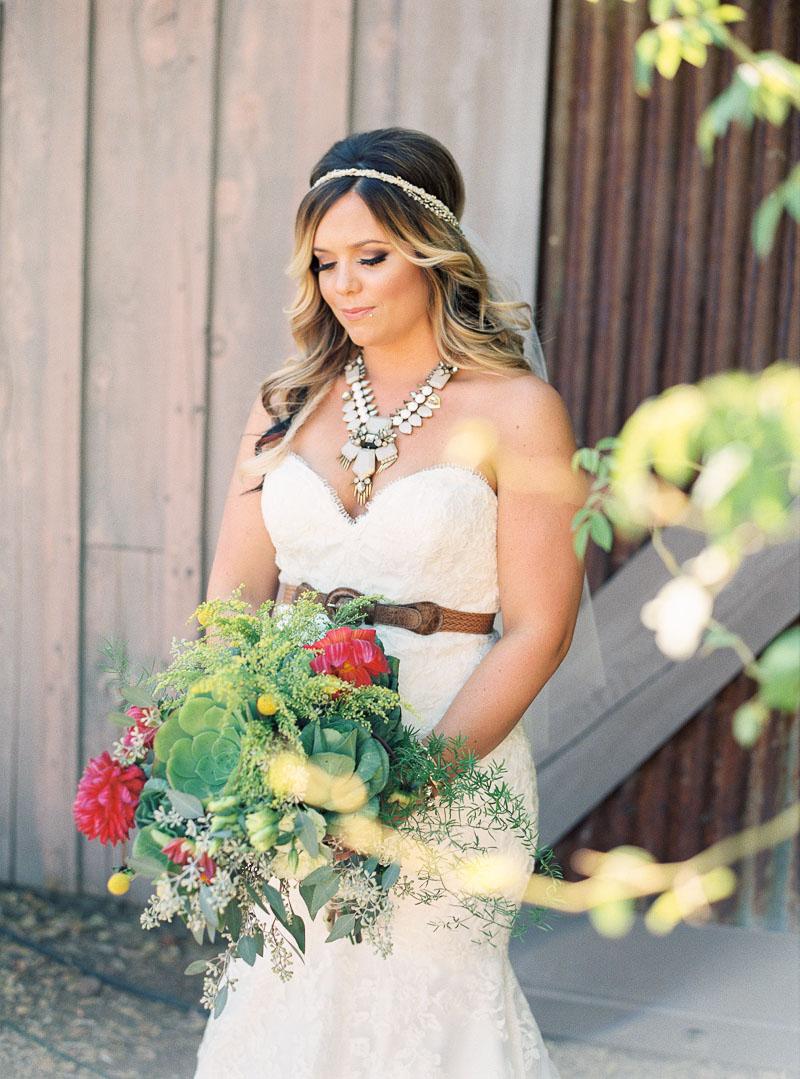 Bay Area fine art film wedding photographer-15.jpg