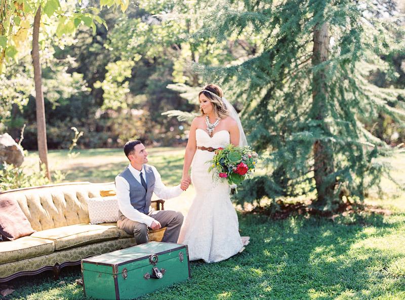 Bay Area fine art film wedding photographer-14.jpg