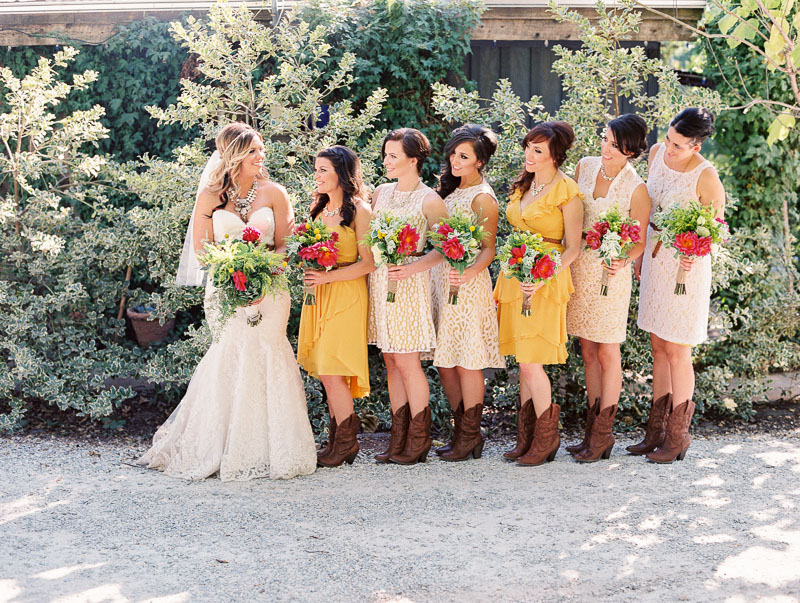 Bay Area fine art film wedding photographer-16.jpg