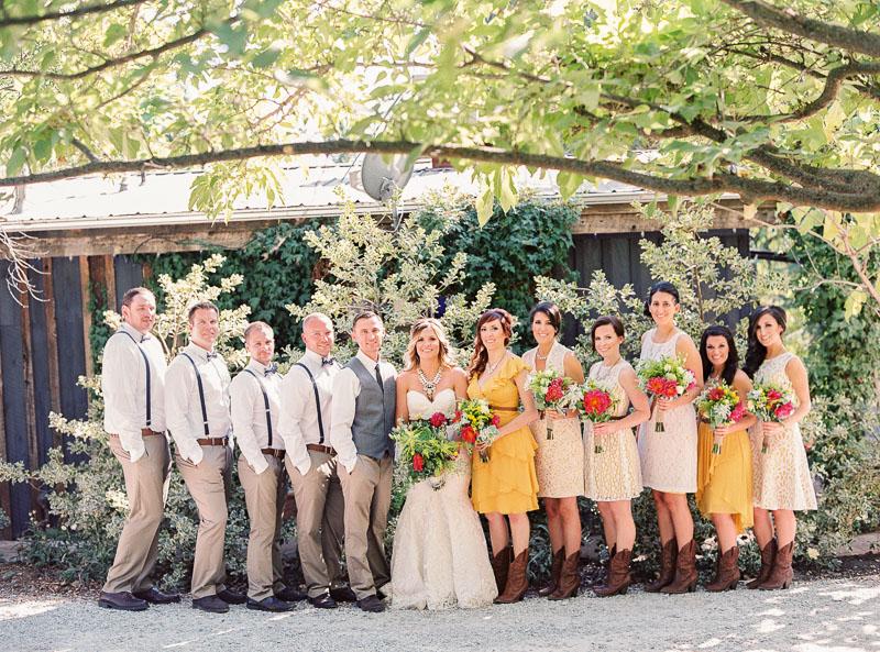 Bay Area fine art film wedding photographer-18.jpg