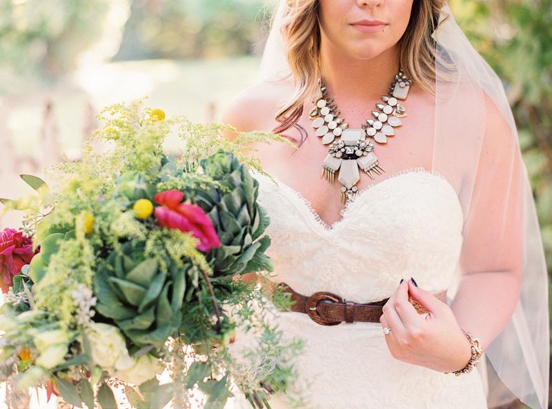 Bay Area fine art film wedding photographer-20.jpg