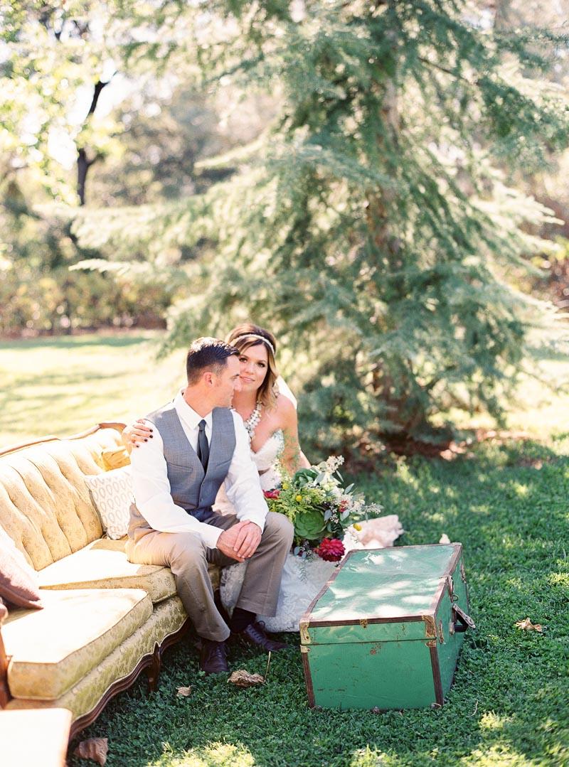 Bay Area fine art film wedding photographer-19.jpg