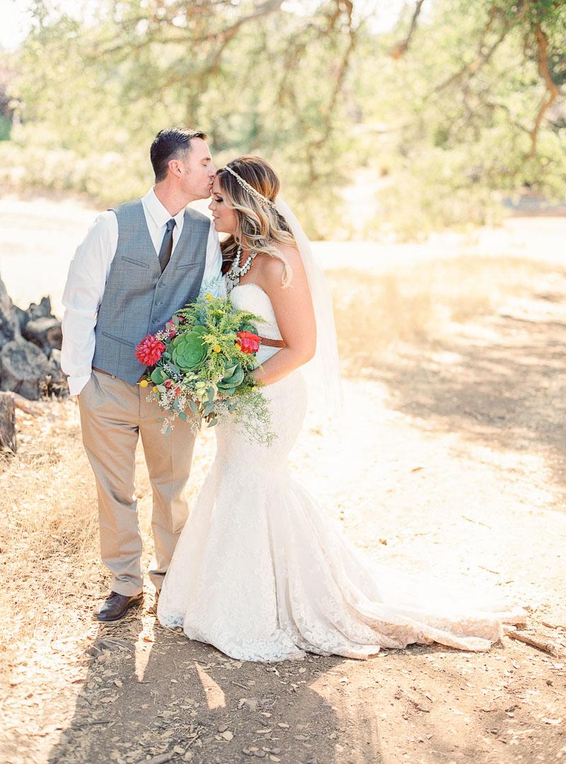 Bay Area fine art film wedding photographer-22.jpg