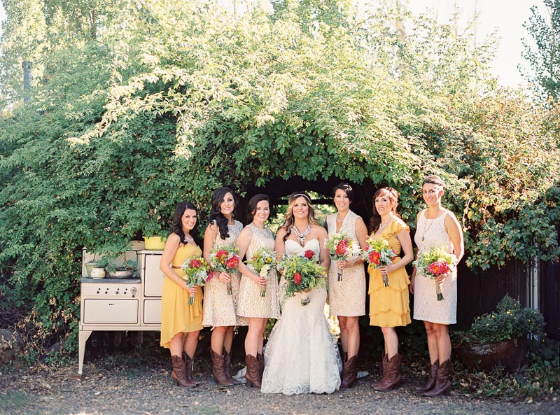 Bay Area fine art film wedding photographer-21.jpg