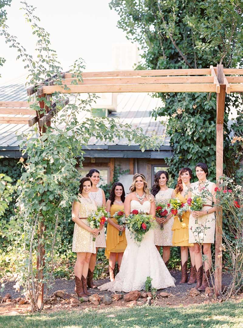 Bay Area fine art film wedding photographer-24.jpg