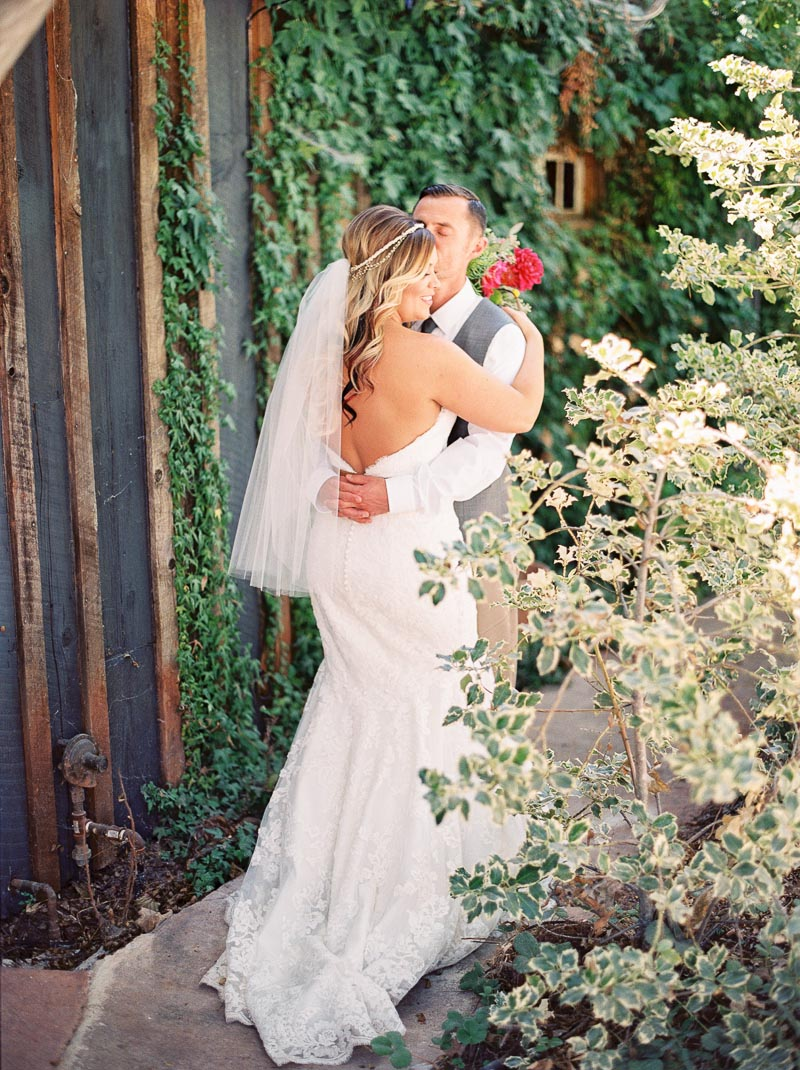 Bay Area fine art film wedding photographer-26.jpg
