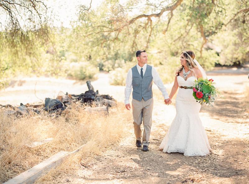 Bay Area fine art film wedding photographer-25.jpg