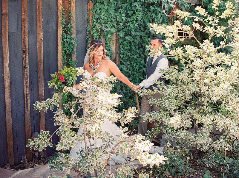 Bay Area fine art film wedding photographer-27.jpg