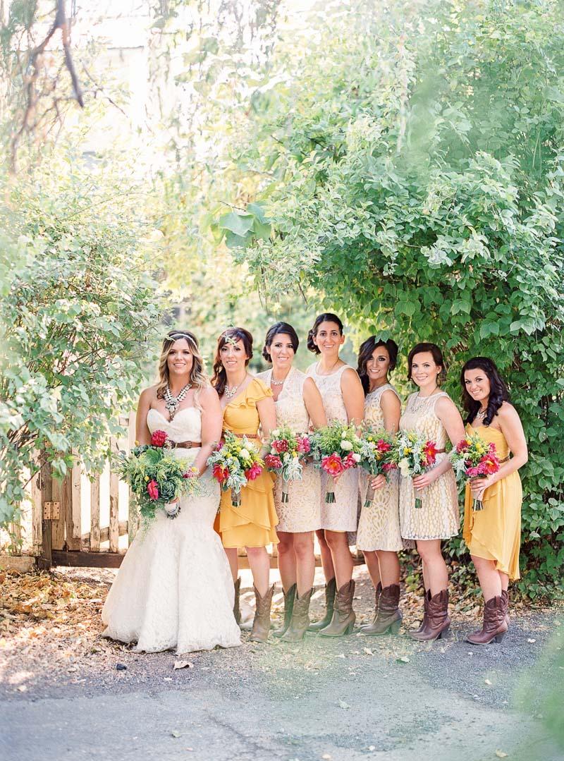 Bay Area fine art film wedding photographer-28.jpg