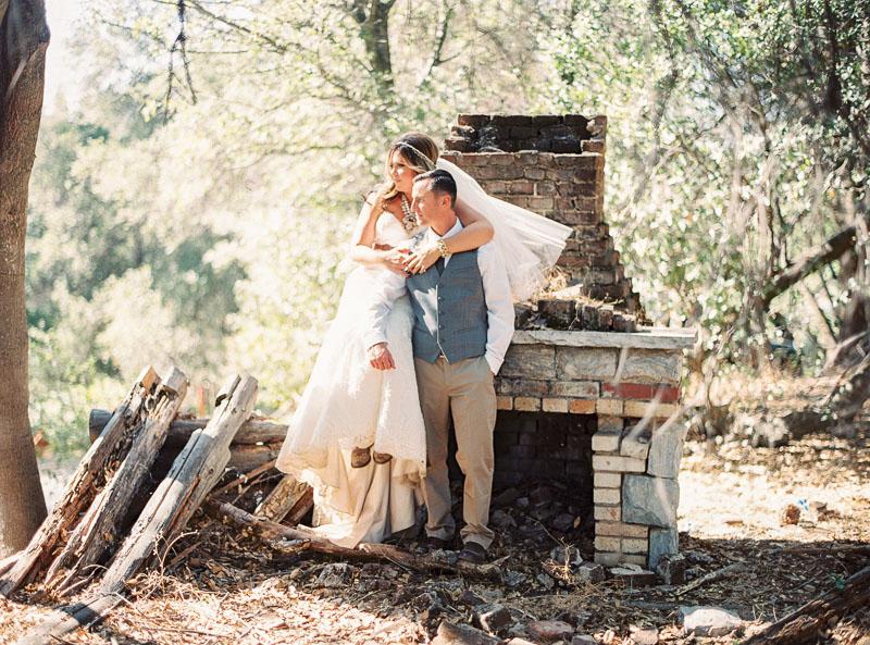 Bay Area fine art film wedding photographer-29.jpg
