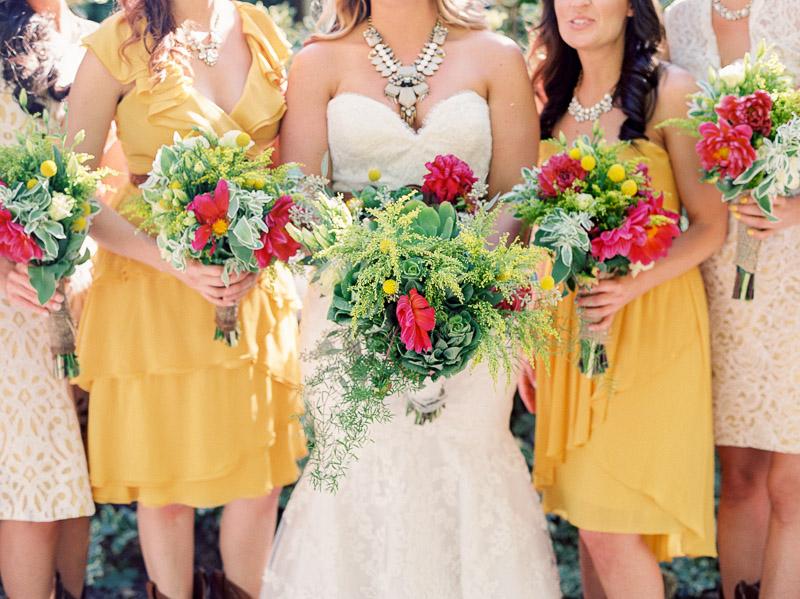 Bay Area fine art film wedding photographer-31.jpg