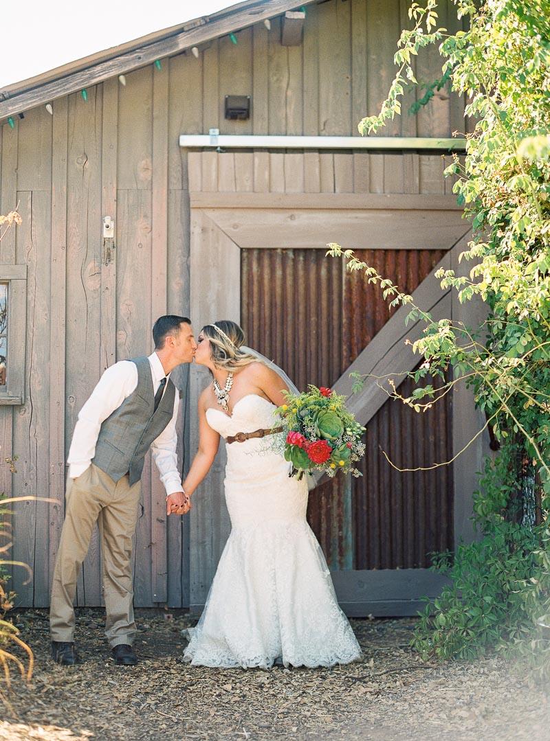 Bay Area fine art film wedding photographer-30.jpg