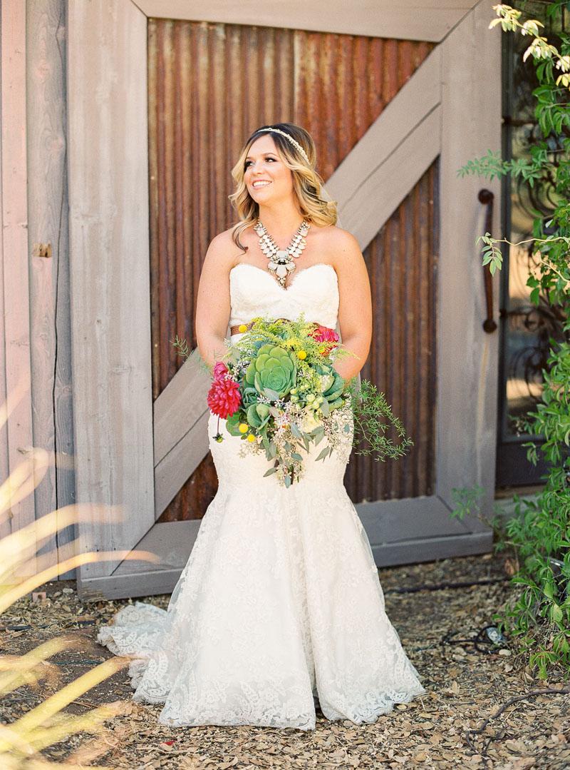 Bay Area fine art film wedding photographer-32.jpg