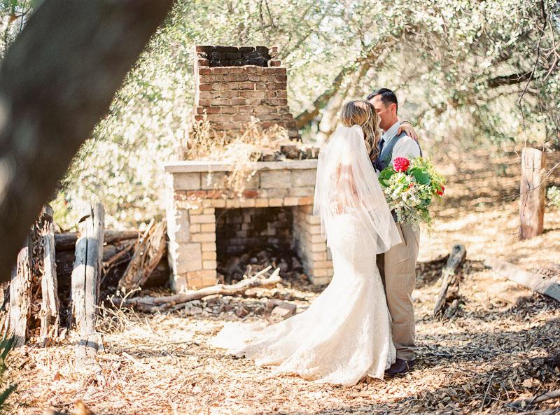 Bay Area fine art film wedding photographer-33.jpg
