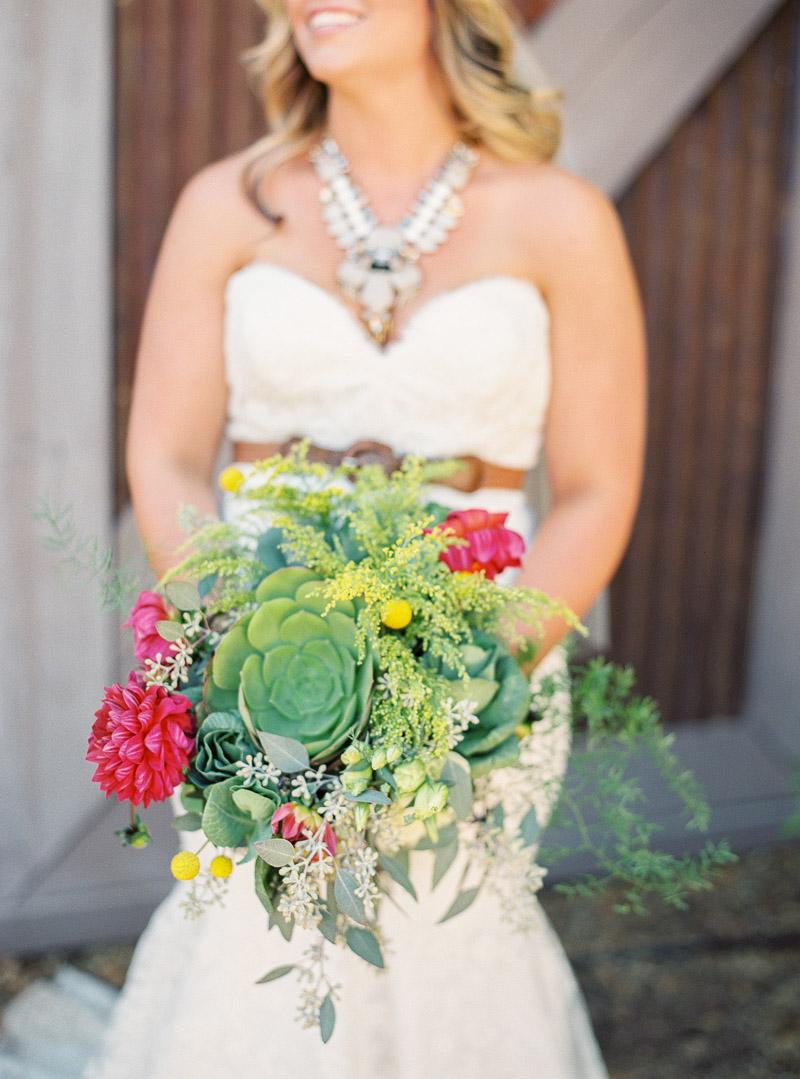 Bay Area fine art film wedding photographer-35.jpg