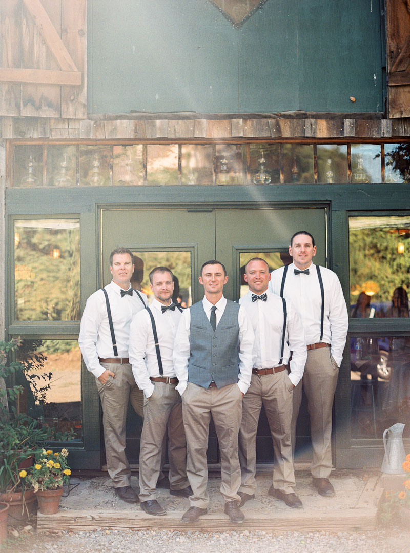 Bay Area fine art film wedding photographer-34.jpg