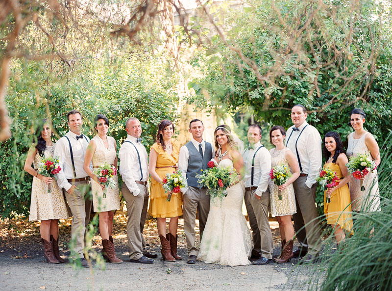 Bay Area fine art film wedding photographer-36.jpg