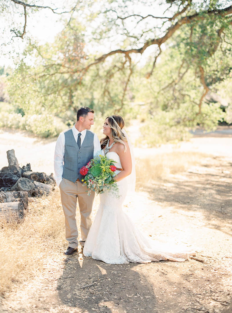 Bay Area fine art film wedding photographer-37.jpg