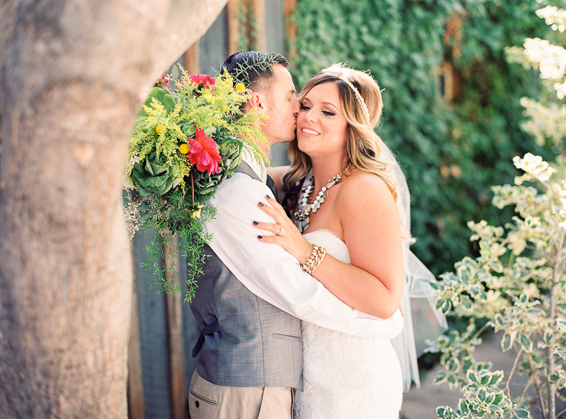 Bay Area fine art film wedding photographer-39.jpg