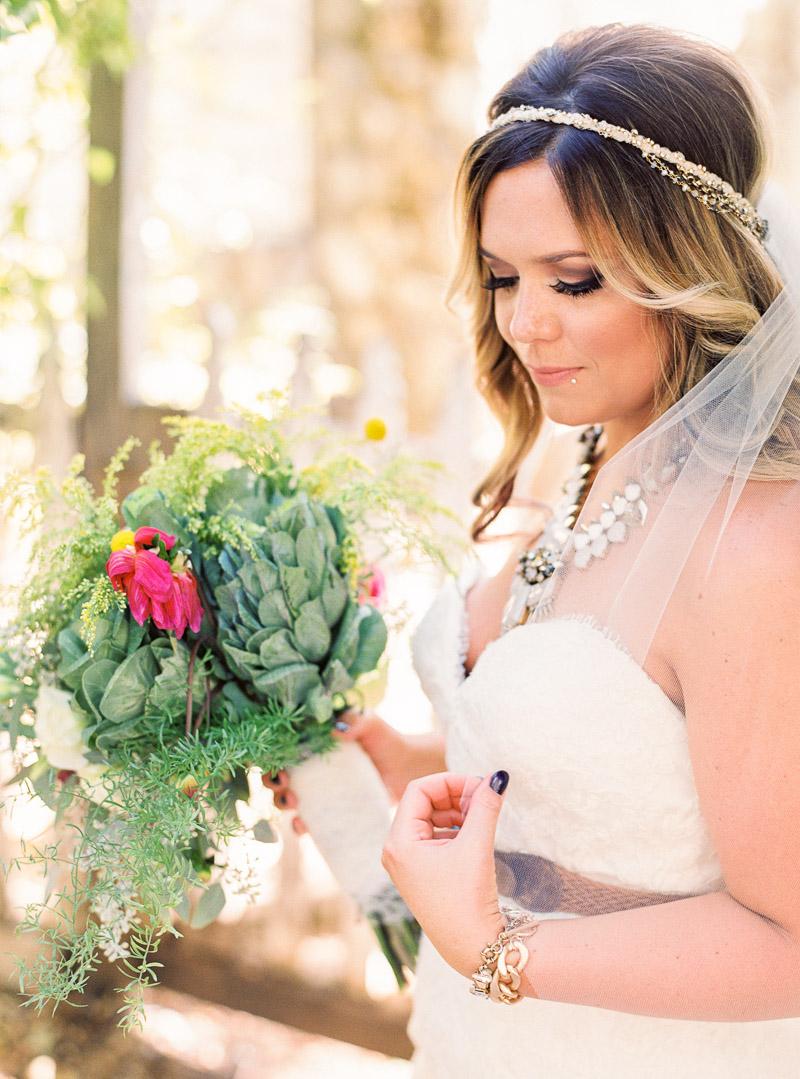 Bay Area fine art film wedding photographer-41.jpg