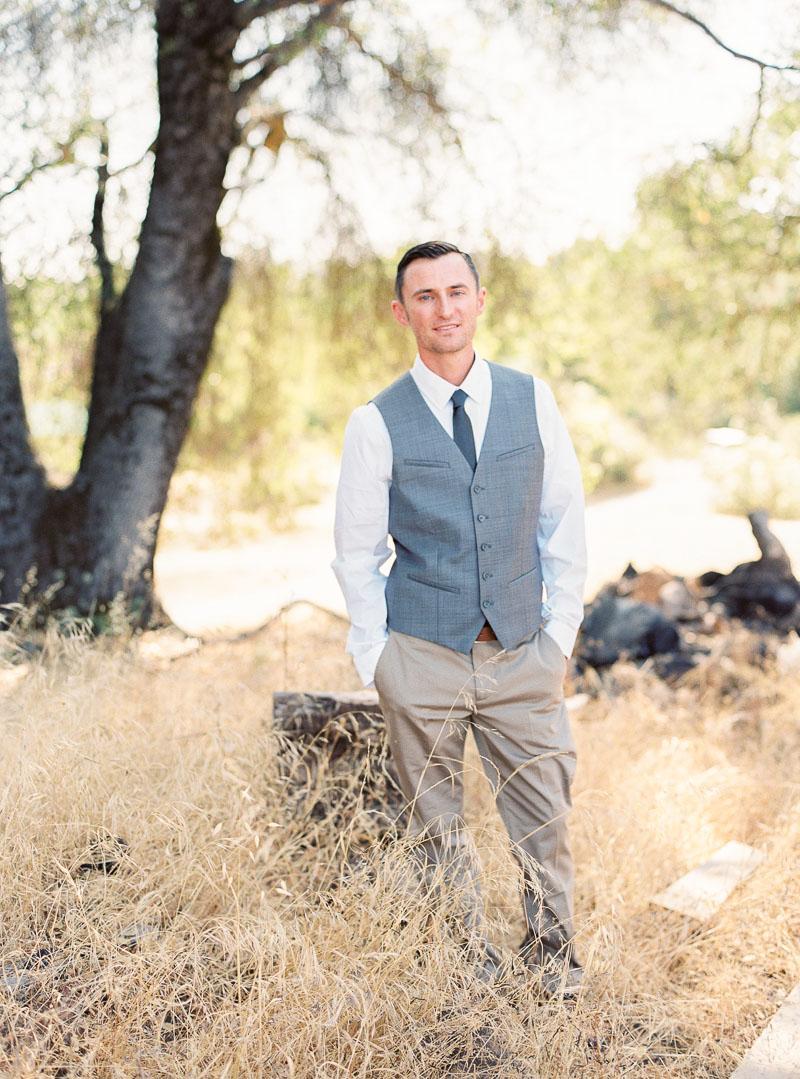 Bay Area fine art film wedding photographer-40.jpg