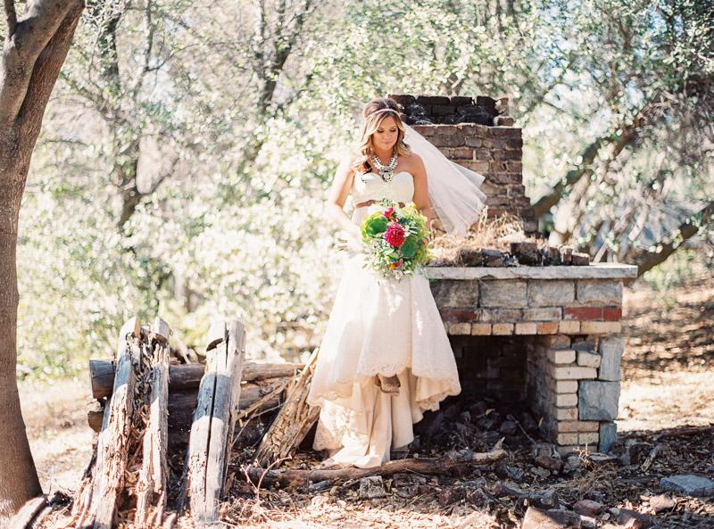 Bay Area fine art film wedding photographer-44.jpg