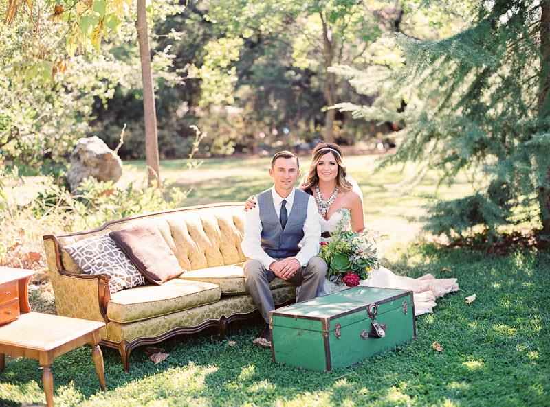 Bay Area fine art film wedding photographer-46.jpg