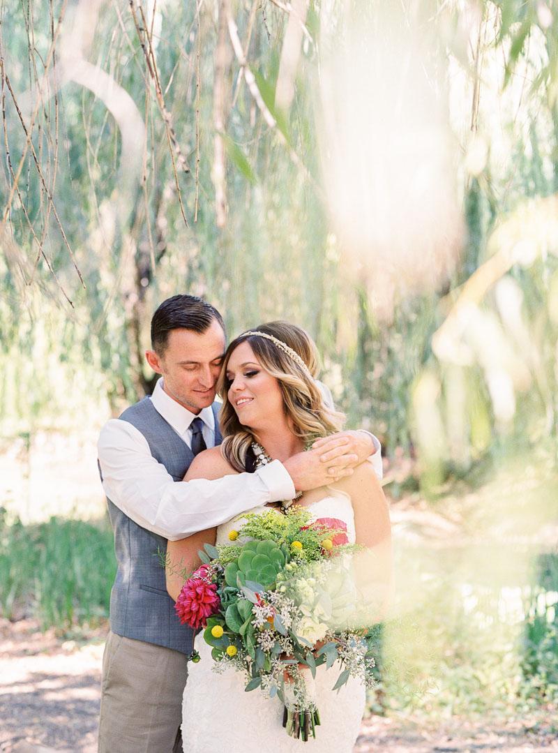 Bay Area fine art film wedding photographer-49.jpg