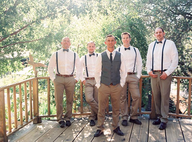 Bay Area fine art film wedding photographer-48.jpg