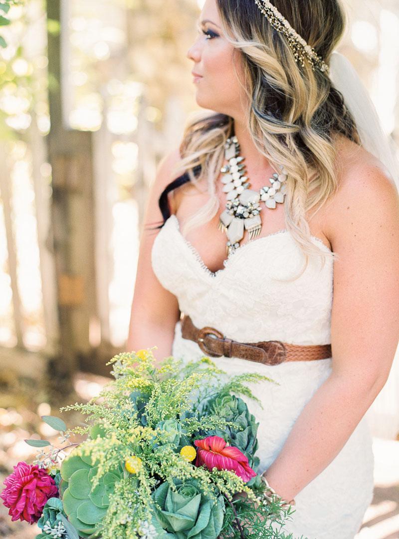 Bay Area fine art film wedding photographer-50.jpg