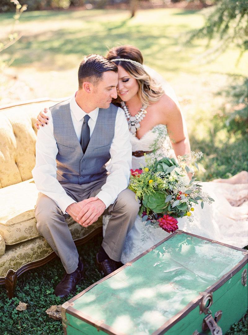 Bay Area fine art film wedding photographer-52.jpg