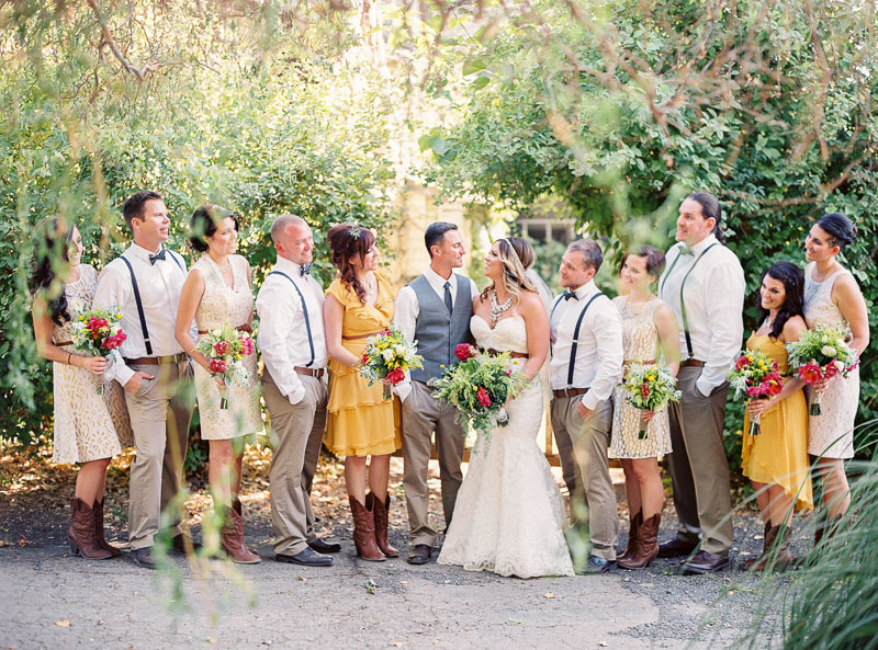 Bay Area fine art film wedding photographer-53.jpg