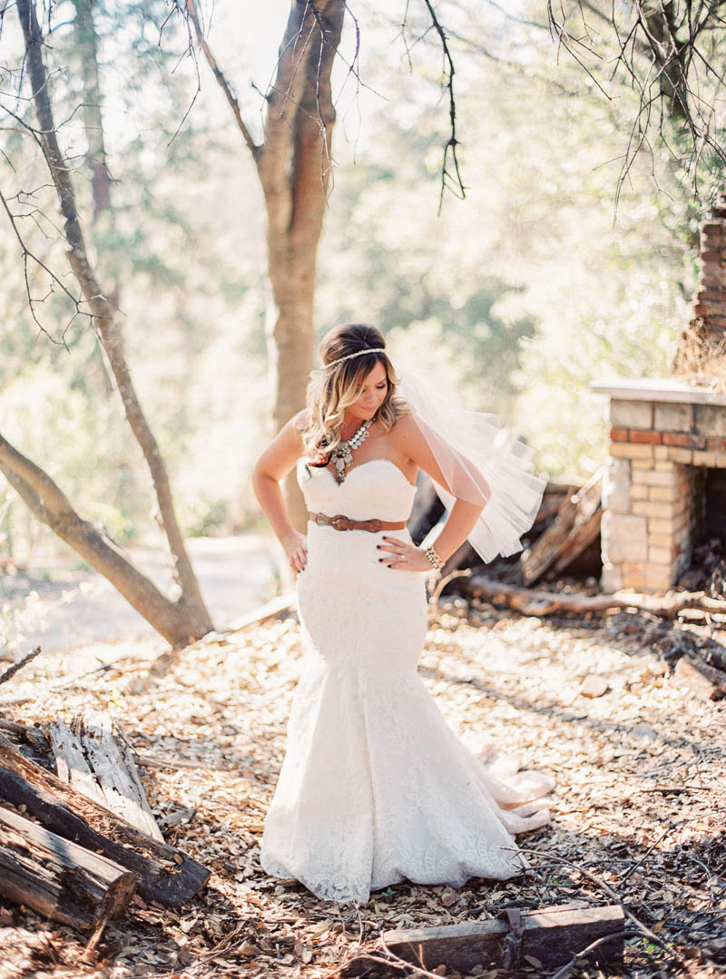 Bay Area fine art film wedding photographer-54.jpg