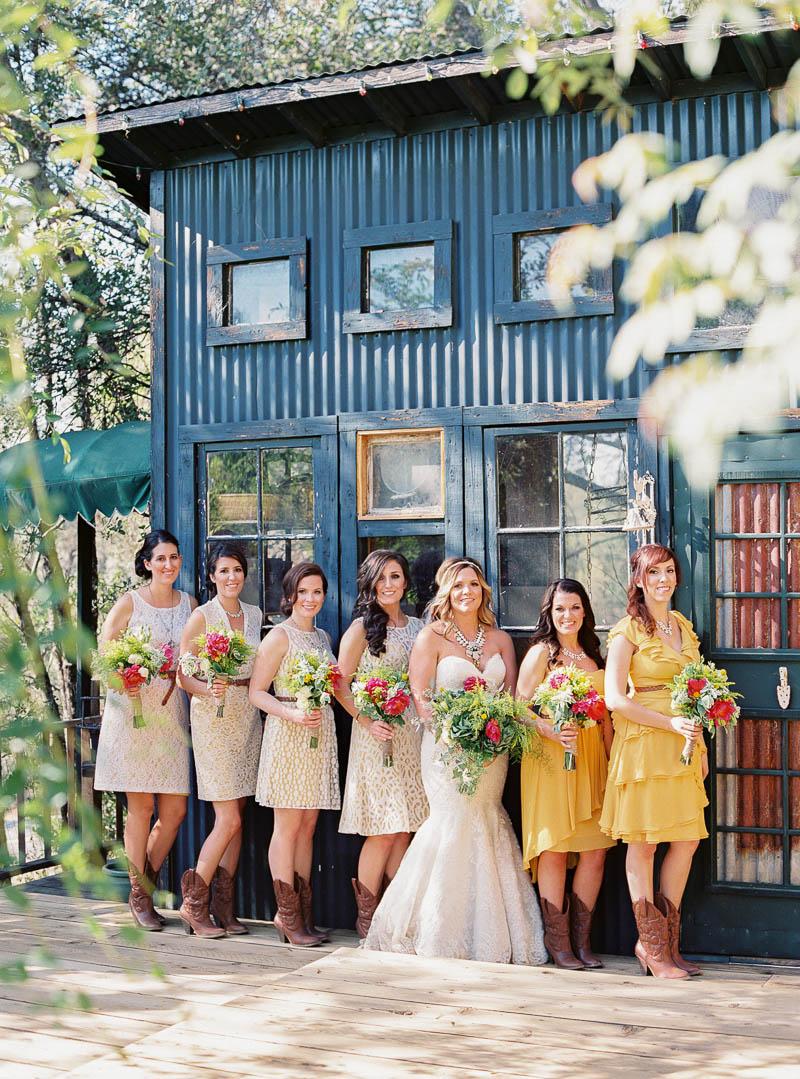Bay Area fine art film wedding photographer-55.jpg
