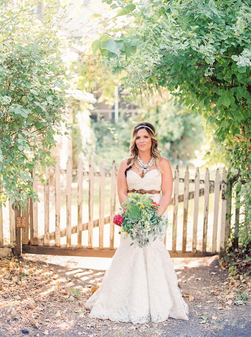 Bay Area fine art film wedding photographer-56.jpg
