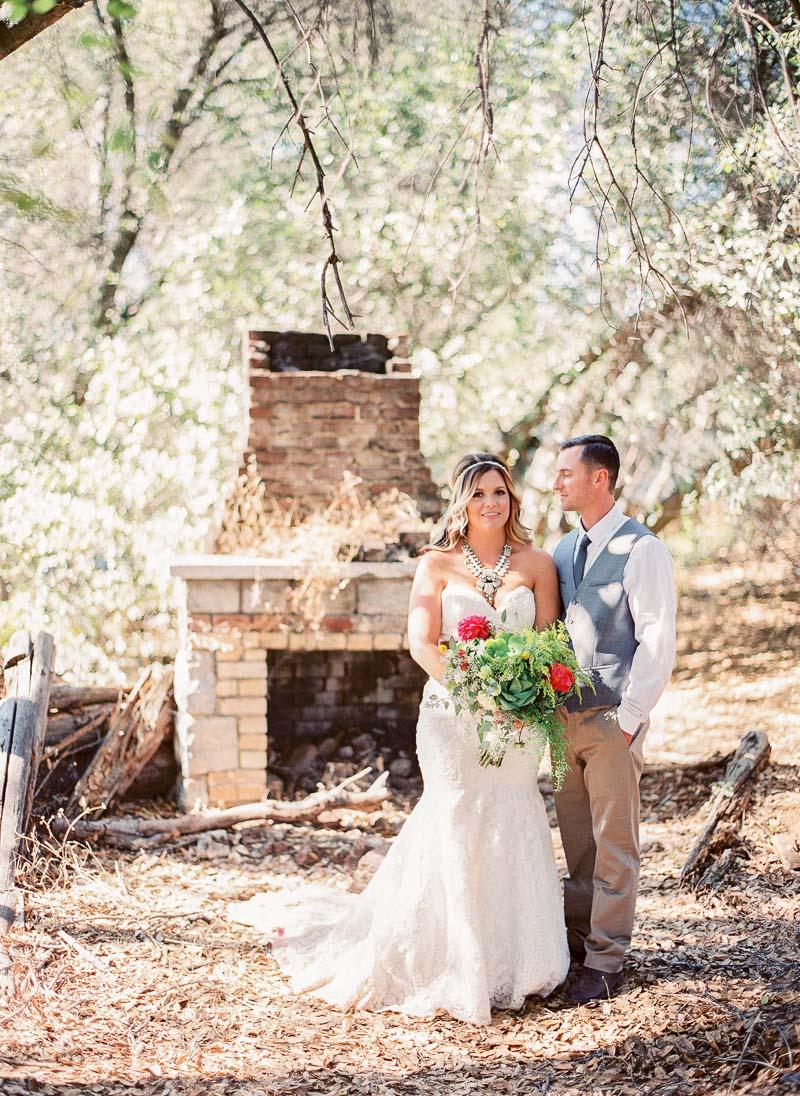 Bay Area fine art film wedding photographer-57.jpg
