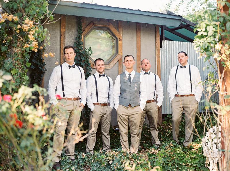 Bay Area fine art film wedding photographer-58.jpg