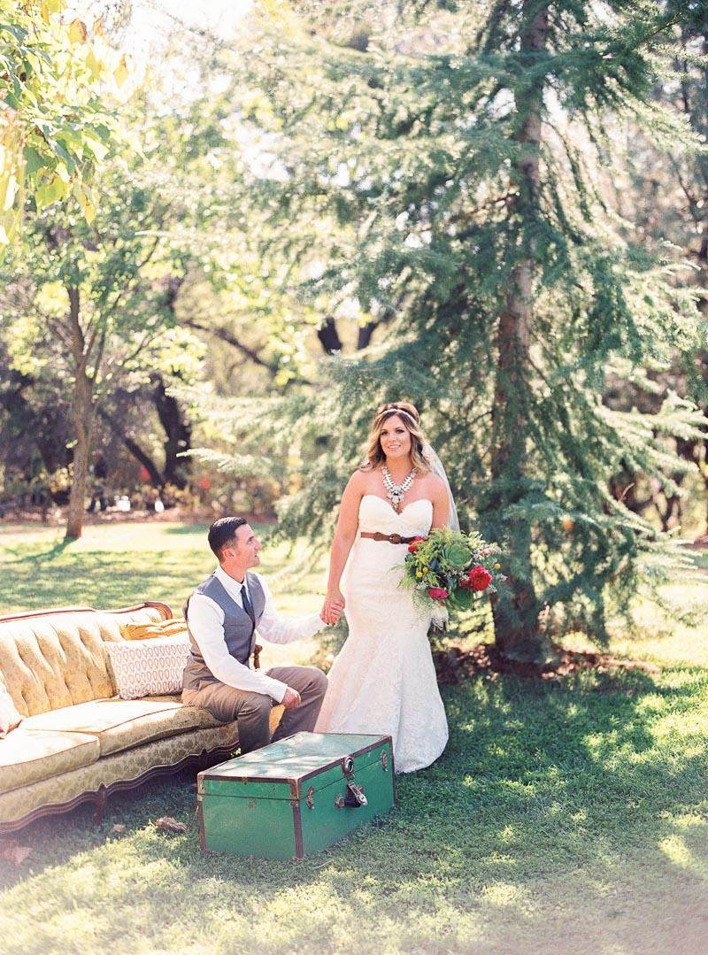 Bay Area fine art film wedding photographer-59.jpg