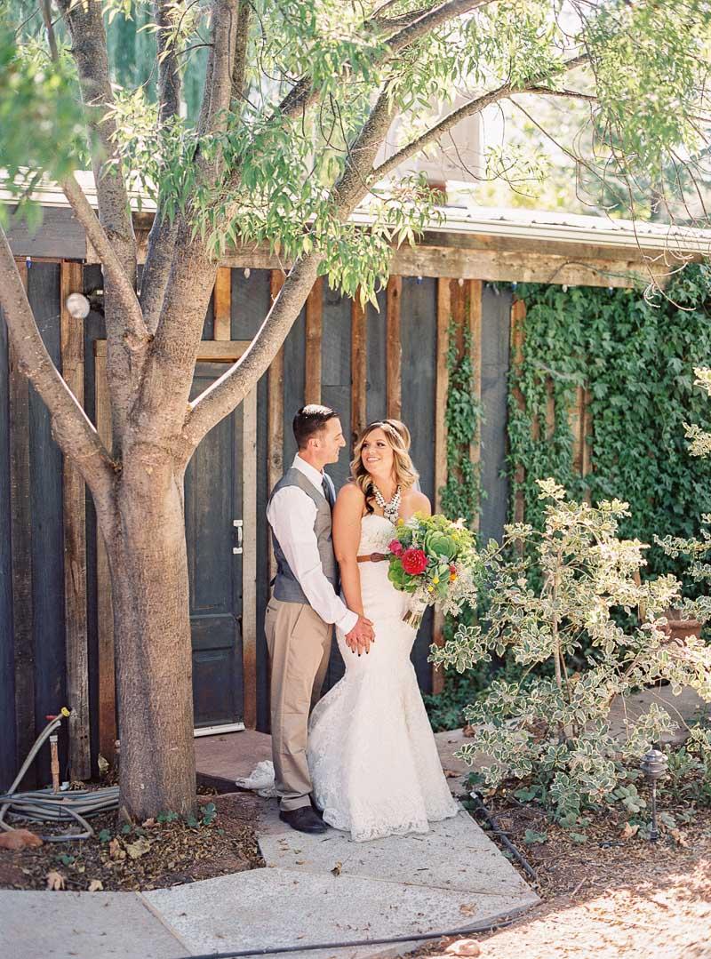 Bay Area fine art film wedding photographer-60.jpg