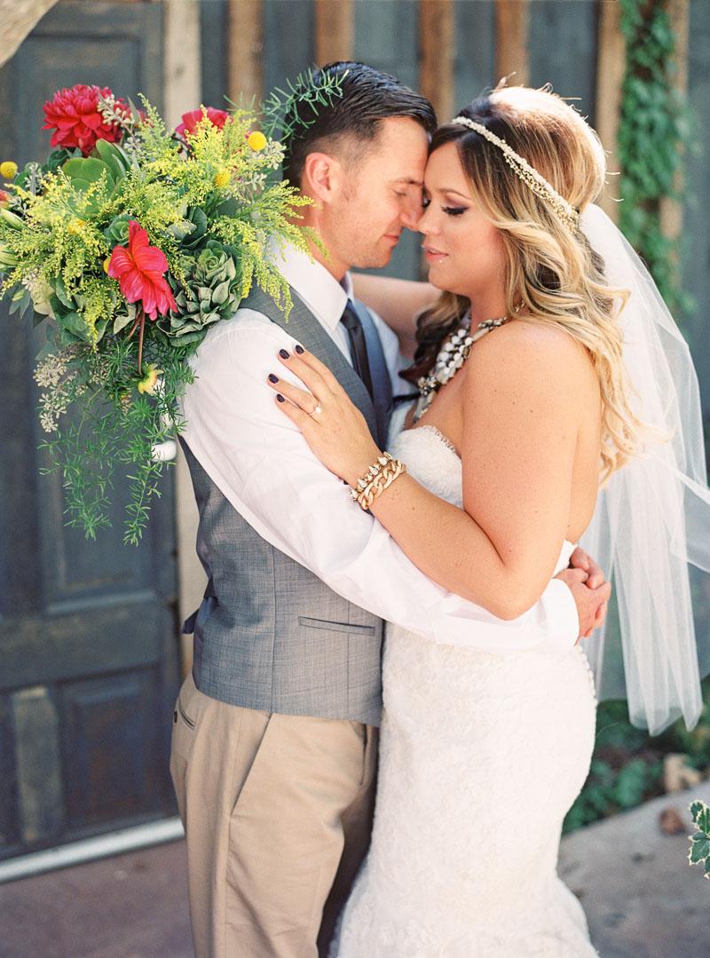 Bay Area fine art film wedding photographer-61.jpg