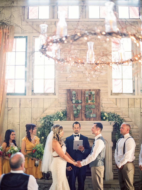 Bay Area fine art film wedding photographer-68.jpg